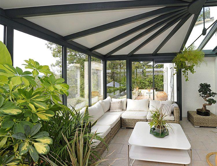 Veranda Decoration. Finest Cute Veranda Gardens Nursing Home For